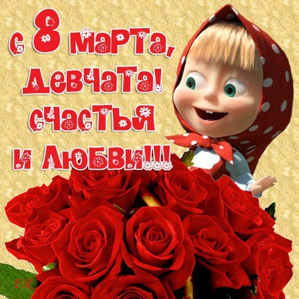 http://s2.uploads.ru/3ClE4.jpg