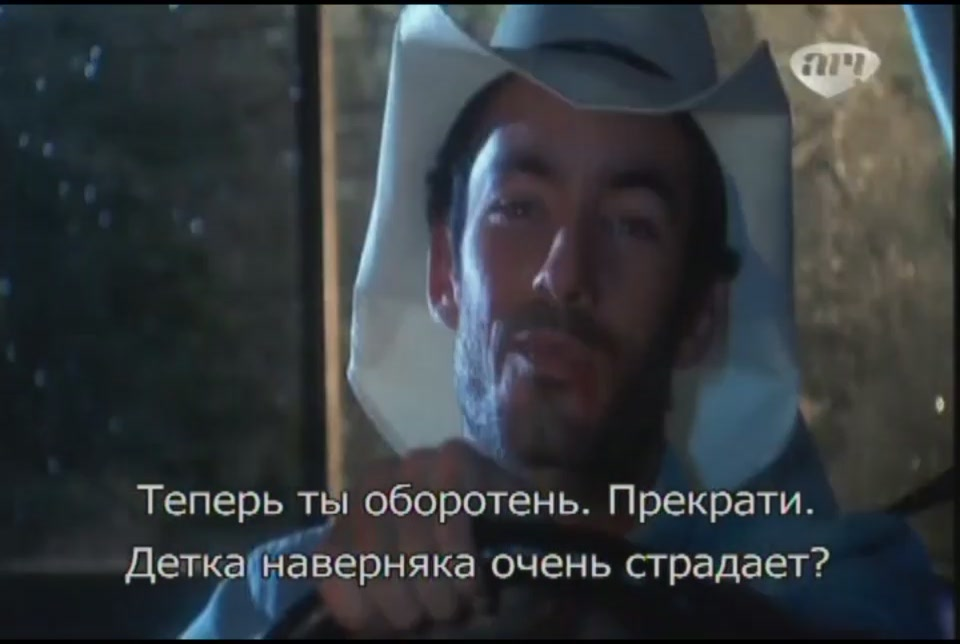 http://s2.uploads.ru/3GWj5.jpg