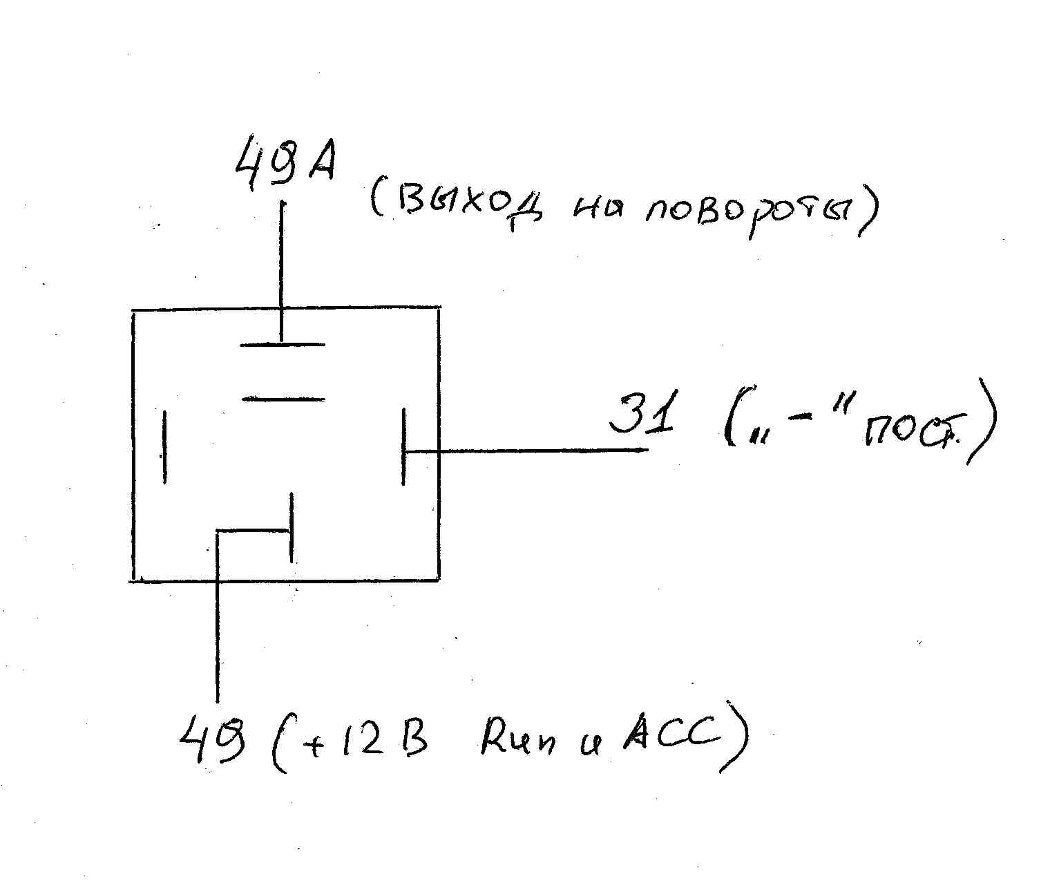 http://s2.uploads.ru/3LlUG.jpg