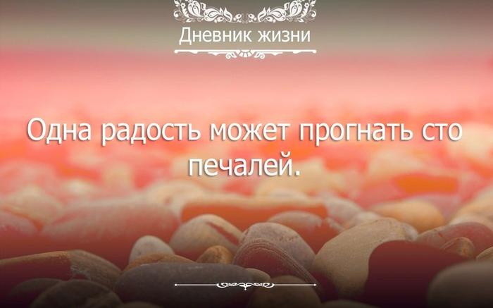 http://s2.uploads.ru/3OfwX.jpg