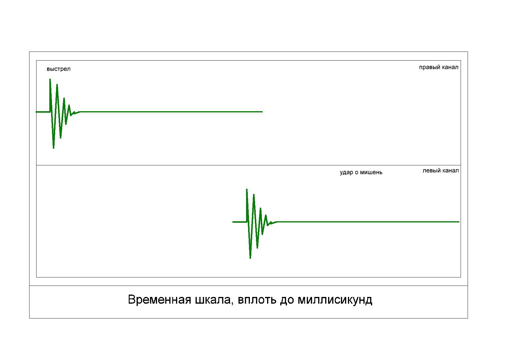 http://s2.uploads.ru/3QThz.jpg