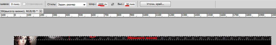 http://s2.uploads.ru/3TPov.png