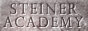 Steiner Academy