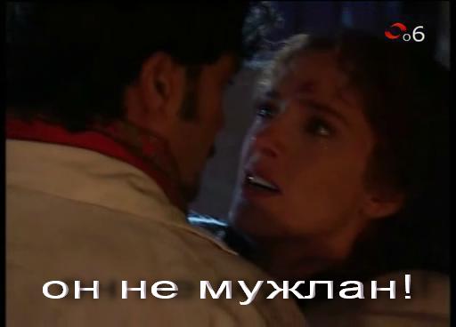 http://s2.uploads.ru/3f5bU.png