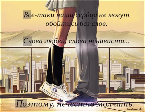 http://s2.uploads.ru/3i0Re.jpg
