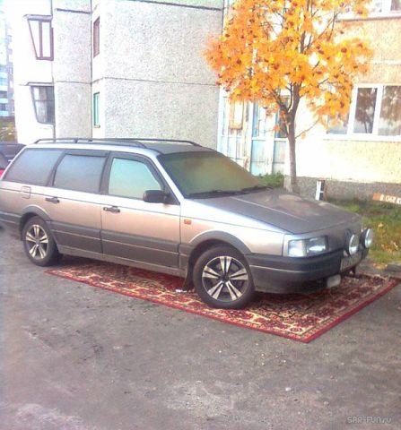 http://s2.uploads.ru/3lOW8.jpg