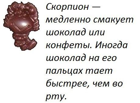 http://s2.uploads.ru/3r5iB.jpg