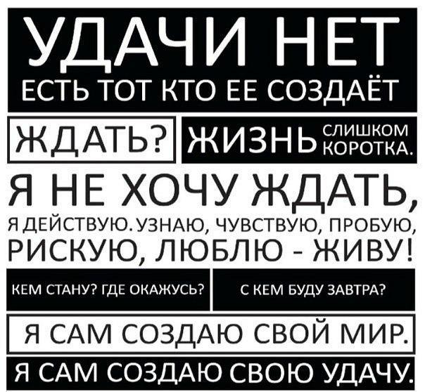 http://s2.uploads.ru/3sSHB.jpg