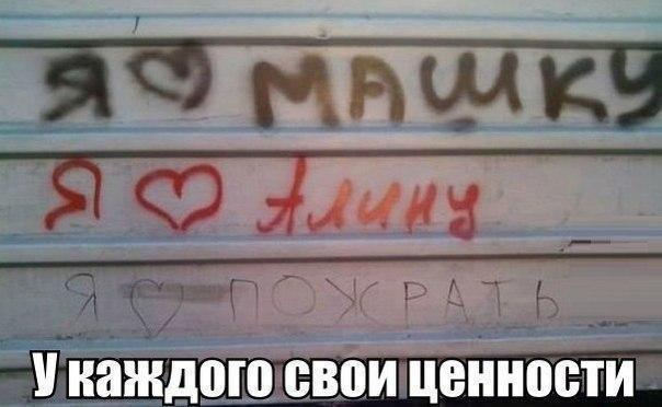http://s2.uploads.ru/3tXGA.jpg