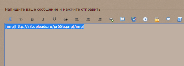 http://s2.uploads.ru/3zbdx.png