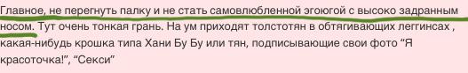 http://s2.uploads.ru/47wlH.jpg