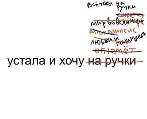 http://s2.uploads.ru/4Ancl.jpg
