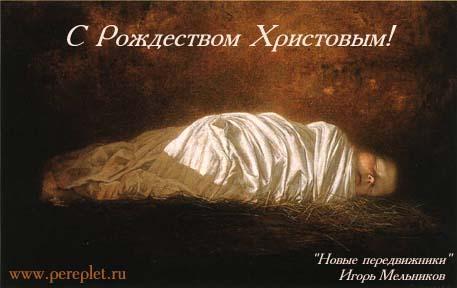 http://s2.uploads.ru/4K8LH.jpg