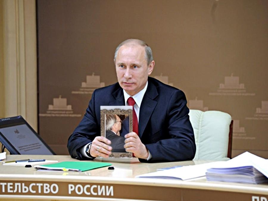 http://s2.uploads.ru/4KaPC.jpg