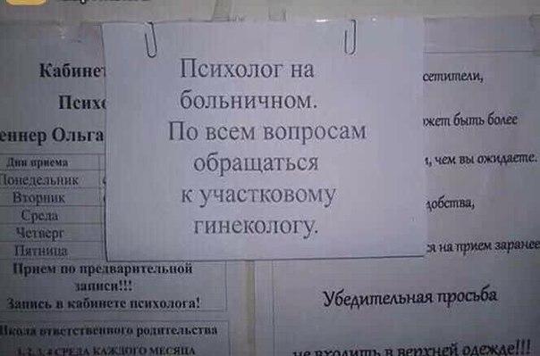 http://s2.uploads.ru/4MX3p.jpg