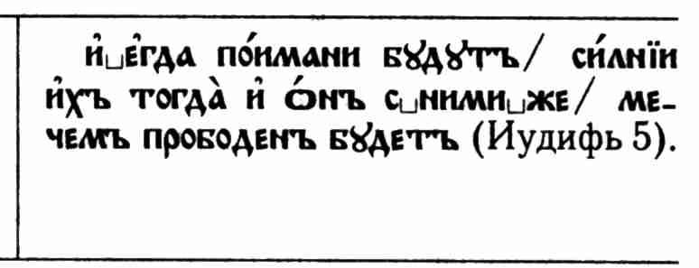 http://s2.uploads.ru/4PELA.jpg