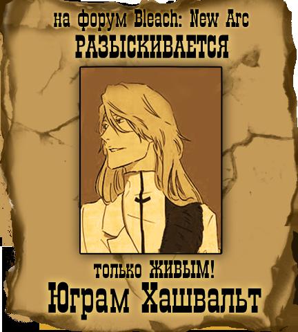 http://s2.uploads.ru/4X008.png