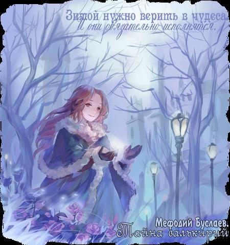 http://s2.uploads.ru/4ZbQN.png