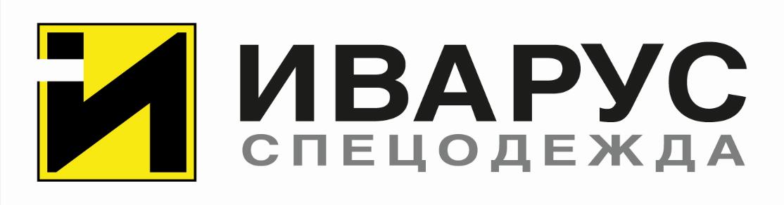 http://s2.uploads.ru/4cdnt.png