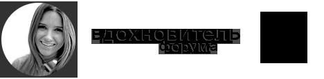 http://s2.uploads.ru/4g2VC.png