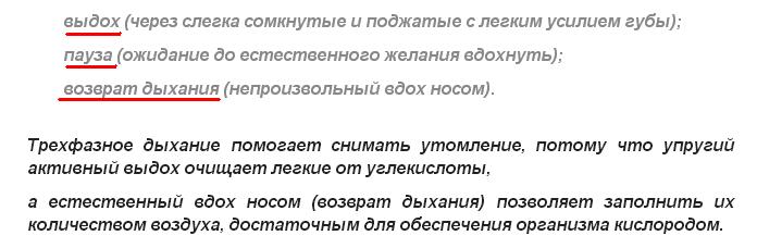 http://s2.uploads.ru/4omSn.png