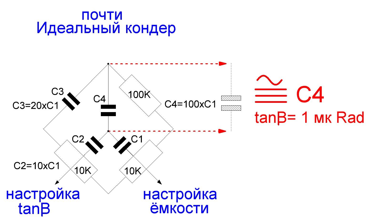 http://s2.uploads.ru/4ozHZ.jpg