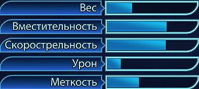 http://s2.uploads.ru/4sTv7.jpg
