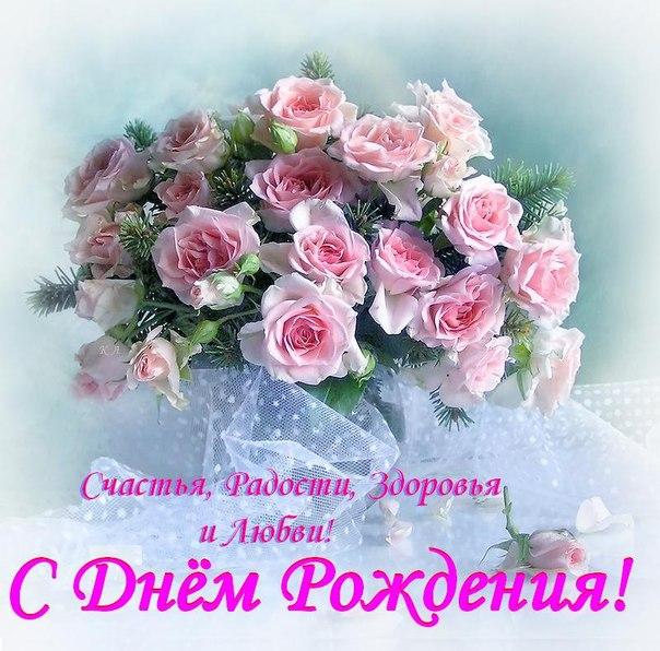 http://s2.uploads.ru/4scQe.jpg