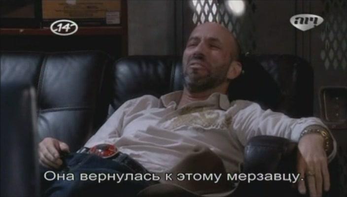 http://s2.uploads.ru/4t8XZ.jpg