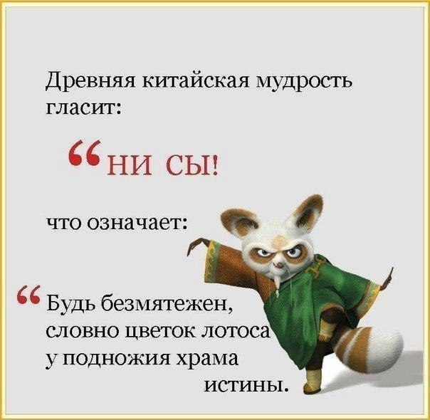 http://s2.uploads.ru/4uehI.jpg