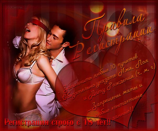 http://s2.uploads.ru/50ejR.png