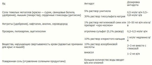 http://s2.uploads.ru/52Lgs.png