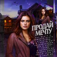 http://s2.uploads.ru/52mRw.png