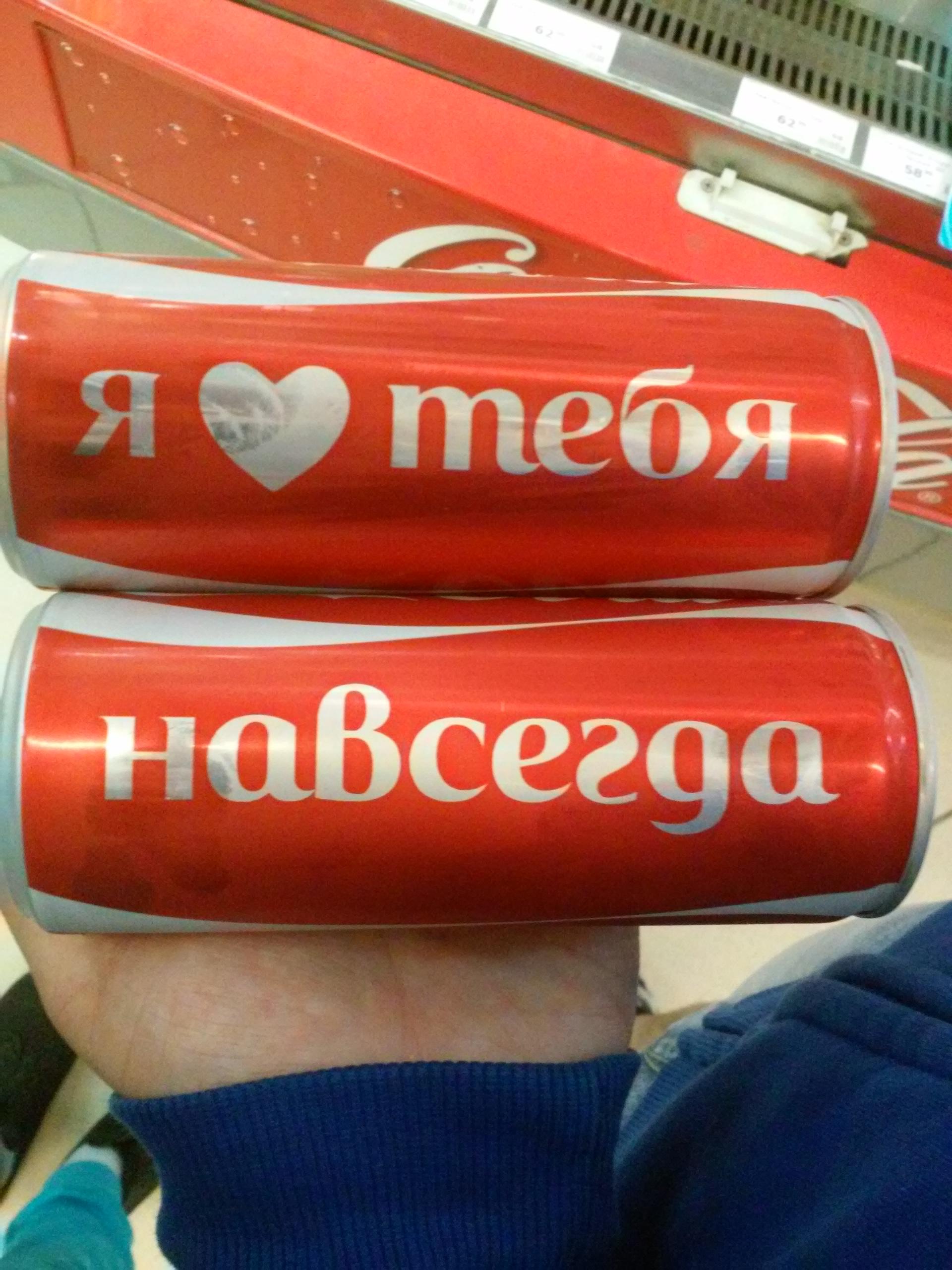 http://s2.uploads.ru/58MxE.jpg