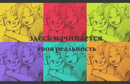 http://s2.uploads.ru/5AhGe.jpg