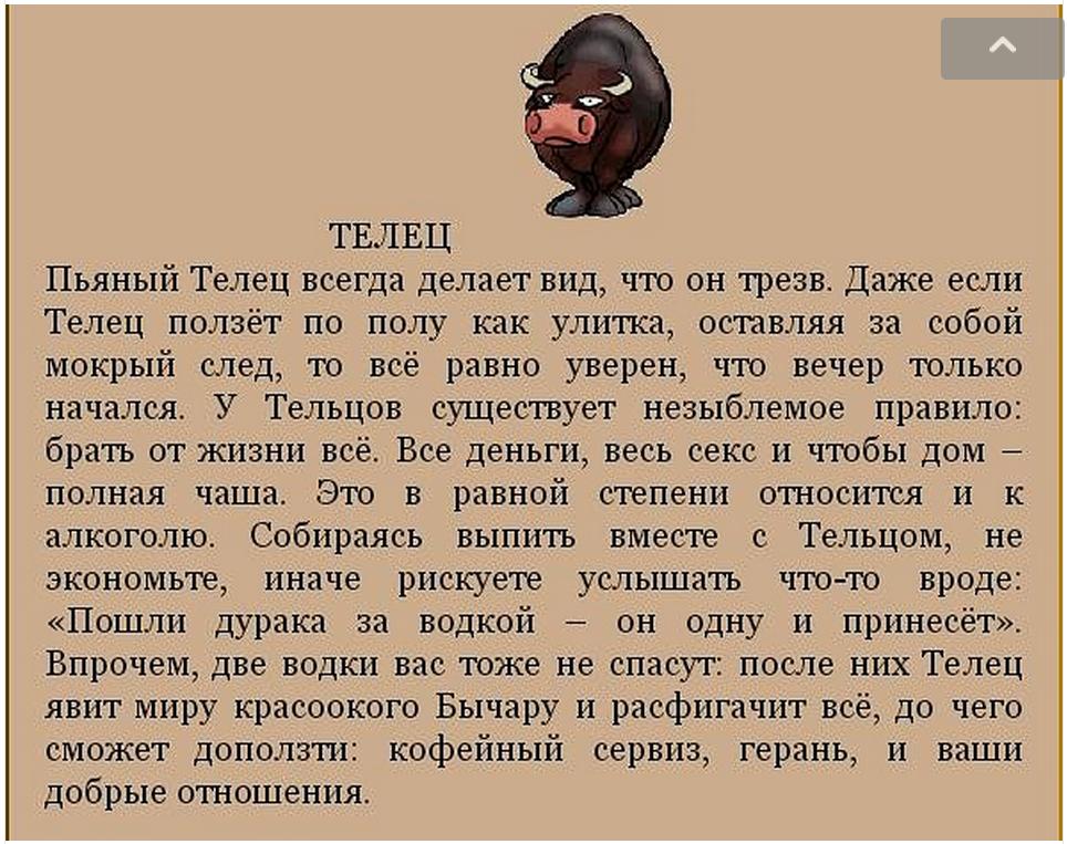http://s2.uploads.ru/5HNrU.png