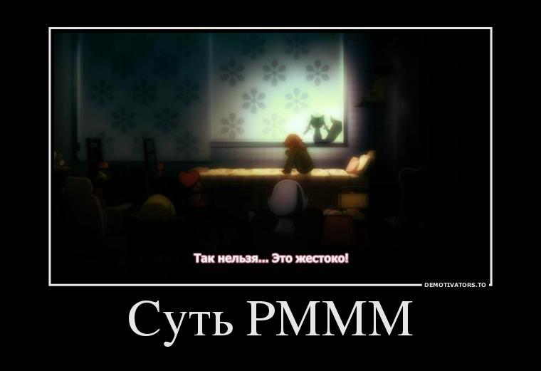 http://s2.uploads.ru/5OKNA.jpg