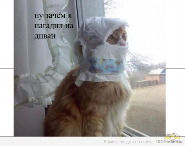 http://s2.uploads.ru/5S2BL.jpg