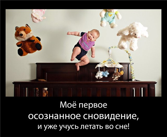 http://s2.uploads.ru/5VjTd.jpg