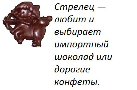 http://s2.uploads.ru/5ZvgH.jpg
