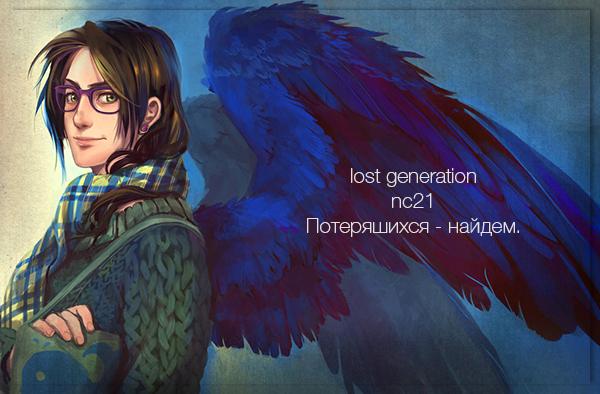 http://s2.uploads.ru/5e6Qc.jpg