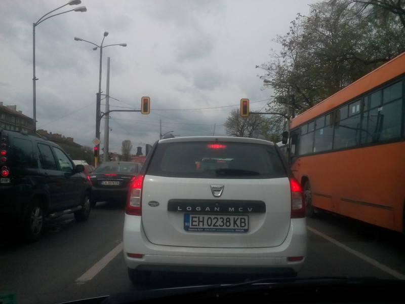 http://s2.uploads.ru/5iANa.jpg