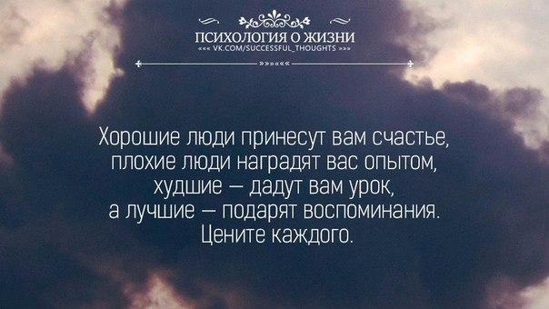 http://s2.uploads.ru/5iZ6L.jpg