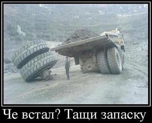 http://s2.uploads.ru/5lJCI.jpg