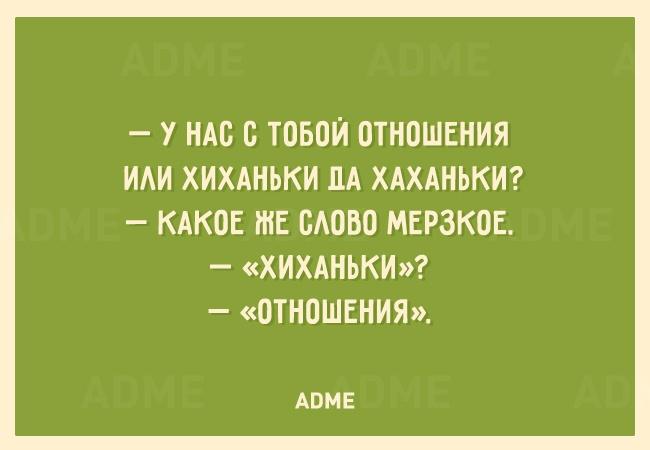 http://s2.uploads.ru/5n70D.jpg