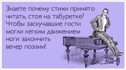http://s2.uploads.ru/5vNCT.jpg