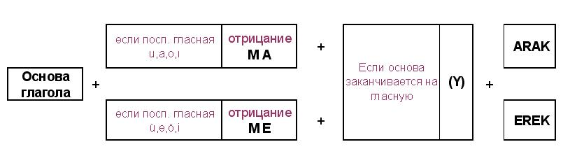 http://s2.uploads.ru/6ABaz.jpg