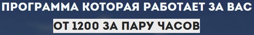 http://s2.uploads.ru/6BcCm.jpg