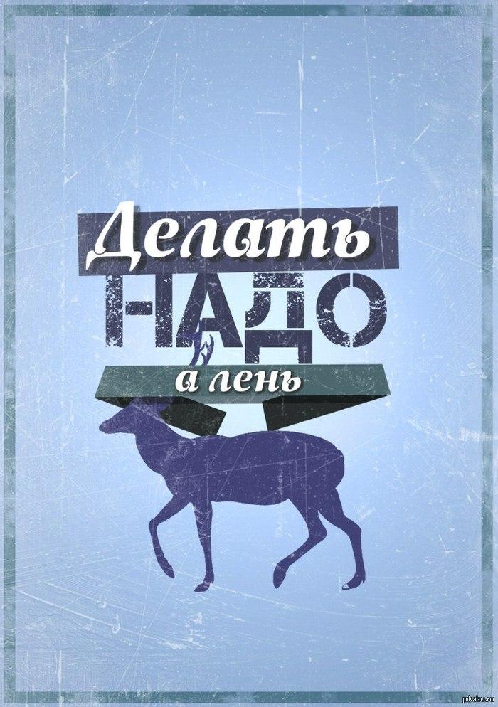 http://s2.uploads.ru/6GEIw.jpg