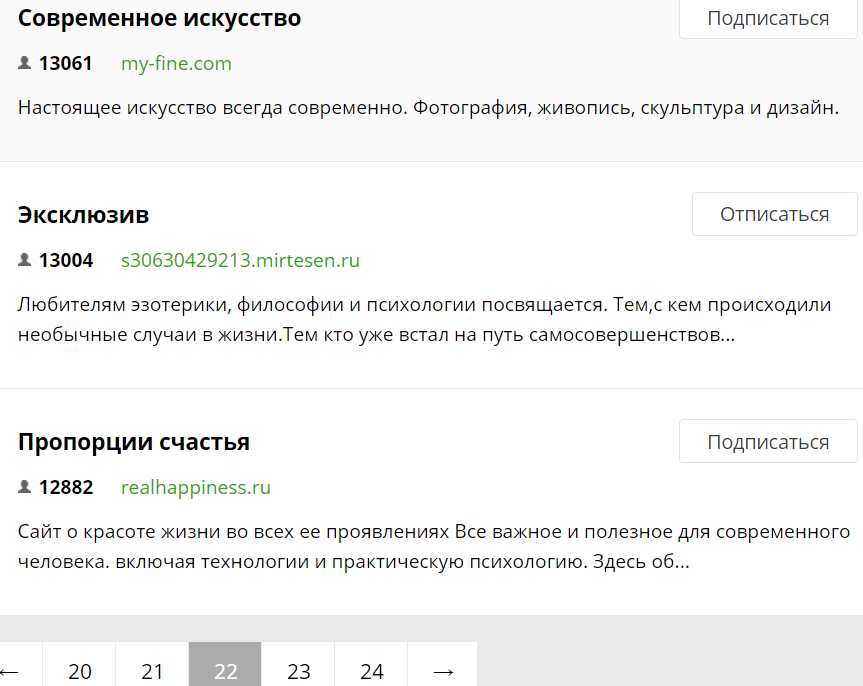 http://s2.uploads.ru/6HLrJ.png